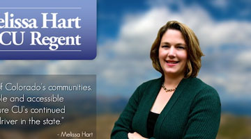 Hart for CU website