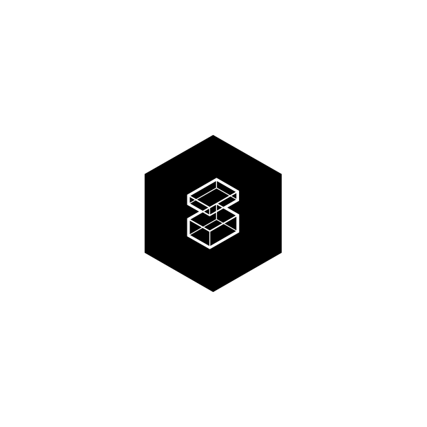 logo-hex