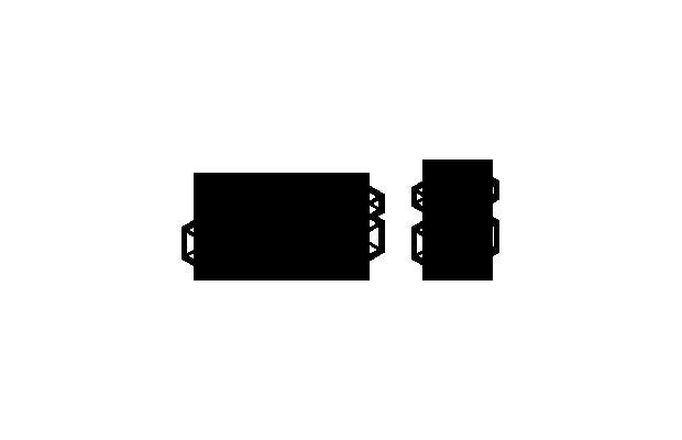 logo-volume